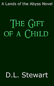 gift of child fbc.png