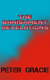 revelations fbc.png