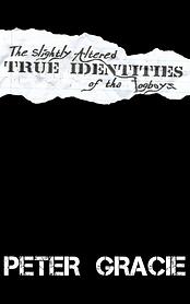 true identities fbc.png