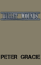 bullet wounds fbc.png