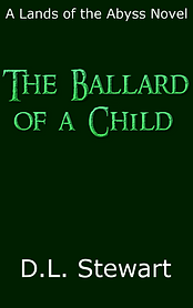 ballard of child fbc.png