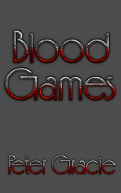 blood games fbc.png