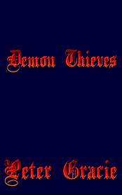 demon thieves fbc.png