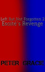 esoites revenge fbc.png