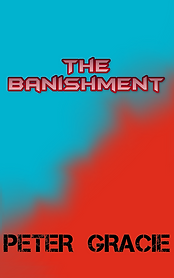 banishment fbc.png