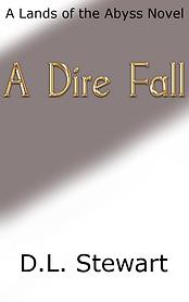 a dire fall fbc.png