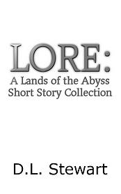lore fbc.png