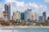 PÁG. 2 - Praia_de_Ponta_Negra_Natal.jpg