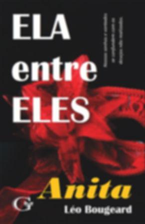 Lançamento_livro_Anitta_no_Flipoços_(2).