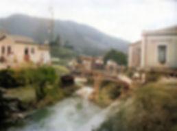 Construção_nova_ponte_R._Grande_Sul_co