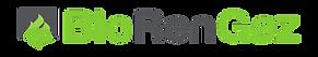 biorengaz logo_edited.png