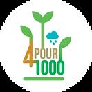 Logo 4p1000.png