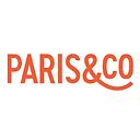 Logo Paris&Co.png