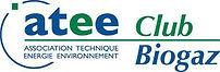 Logo ATEE Club Biogaz.jfif