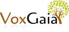 Vox Gaïa Logo.png