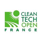 Logo Cleantech Open France.png