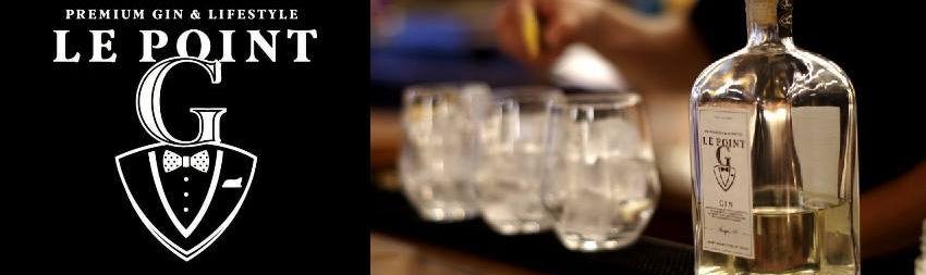 point gin.jpg