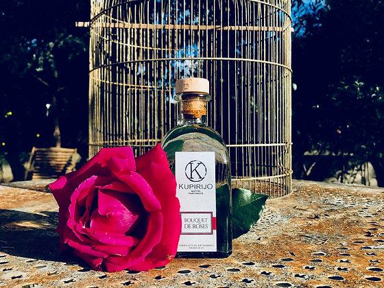 L'Arbre à Parfum 250ml Bouquet de Roses