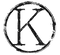 Logo2-Kupirijo-accueil_edited.png