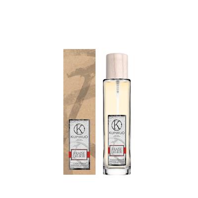 Le Parfum d'Intérieur 50ml Fraise des Bois