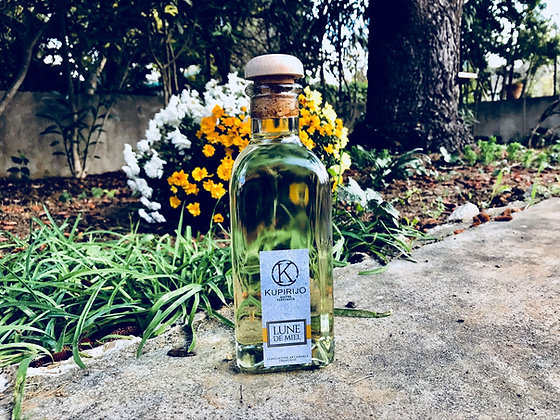 L'Arbre à Parfum 500ml Fleur d'Oranger