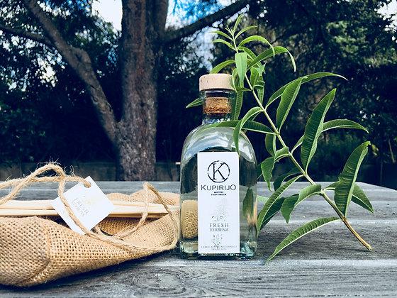 Fresh Verbena l'arbre à parfum 250ml