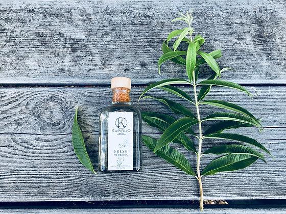 Fresh Verbena l'arbre à parfum 100ml