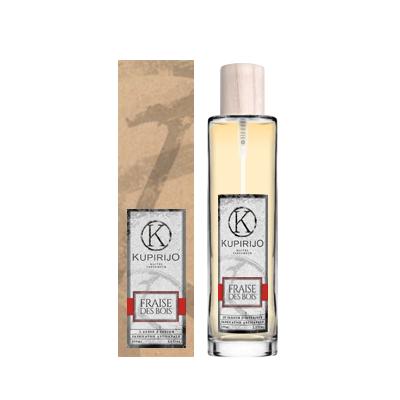 Le Parfum d'Intérieur 100ml Fraise des Bois