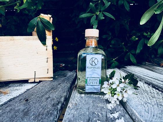 L'Arbre à Parfum 100ml Jasmin d'Eté