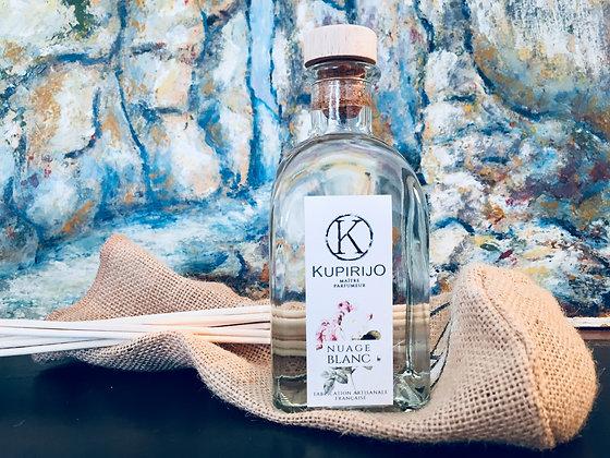 Nuage Blanc Arbre à Parfum  250ml