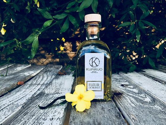 L'Arbre à Parfum 250ml Fleur de Monoï