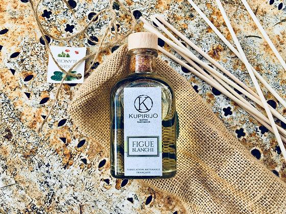 L'Arbre à Parfum 100ml Figue Blanche