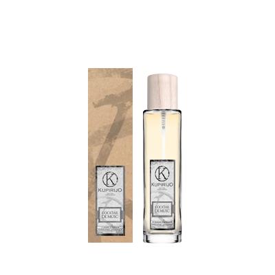 Le Parfum d'Intérieur 50ml Cocktail de Musc