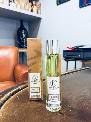 Le Parfum d'Intérieur 50ml Fleur d'Oranger