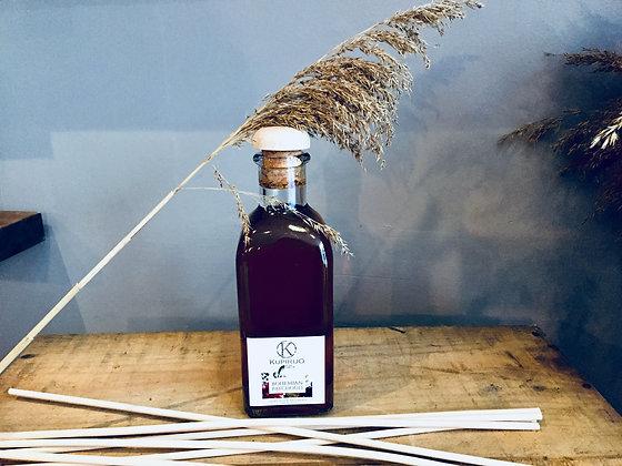 Bohemian Patchouli l'Arbre à Parfum 500ml
