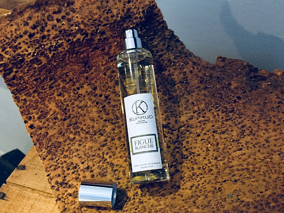 Figue Blanche le Parfum d'Intérieur 50 ml