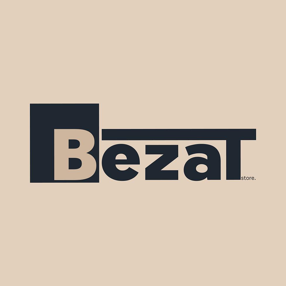 bezat - concept media.png