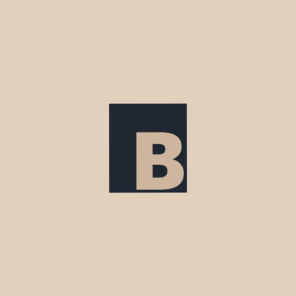 bezat - concept media 1.png