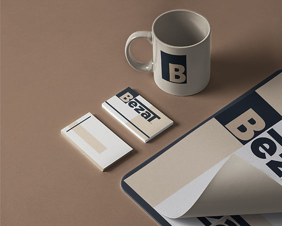 Stationery-Branding-Mockup-conceptmedia.