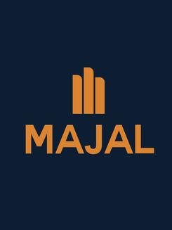 Majal