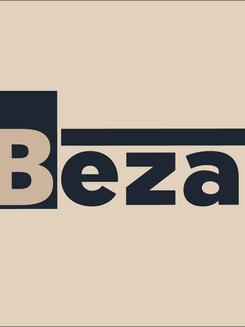 BEZAT