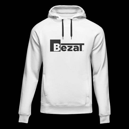beazt_conceptmedia_sweatshirt_mockup.png