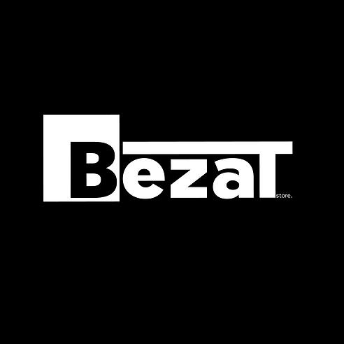 bezat white - concept media.png