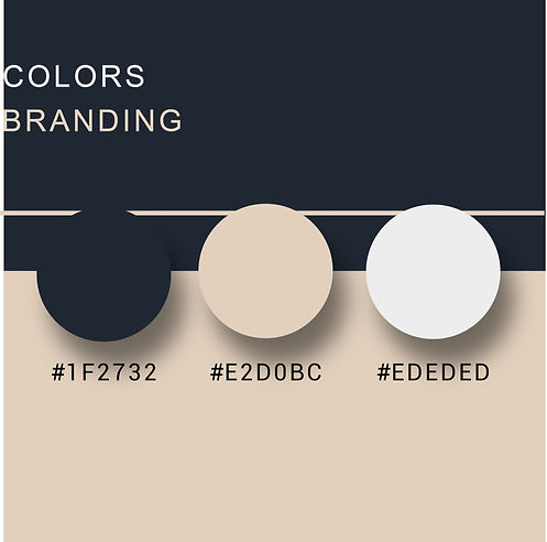 colors branding bezat concept media.jpg