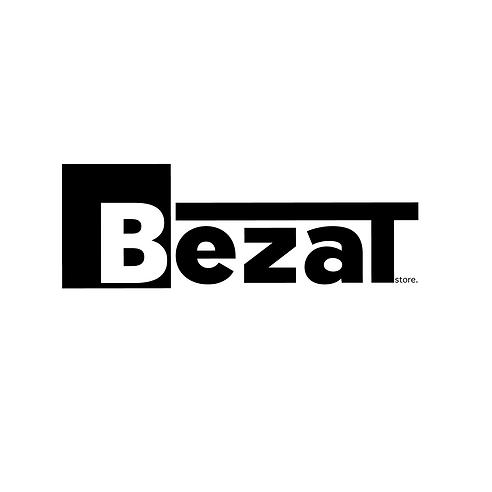 bezat black - concept media.png
