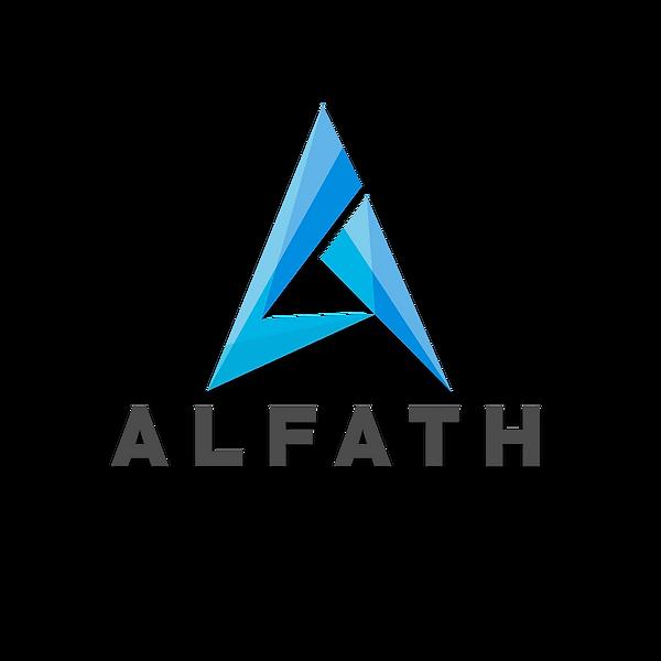 alfath logo.png