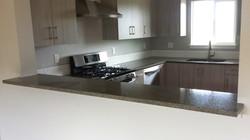 IronClad-Kitchen01