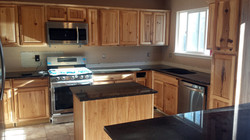 IronClad-Kitchen08
