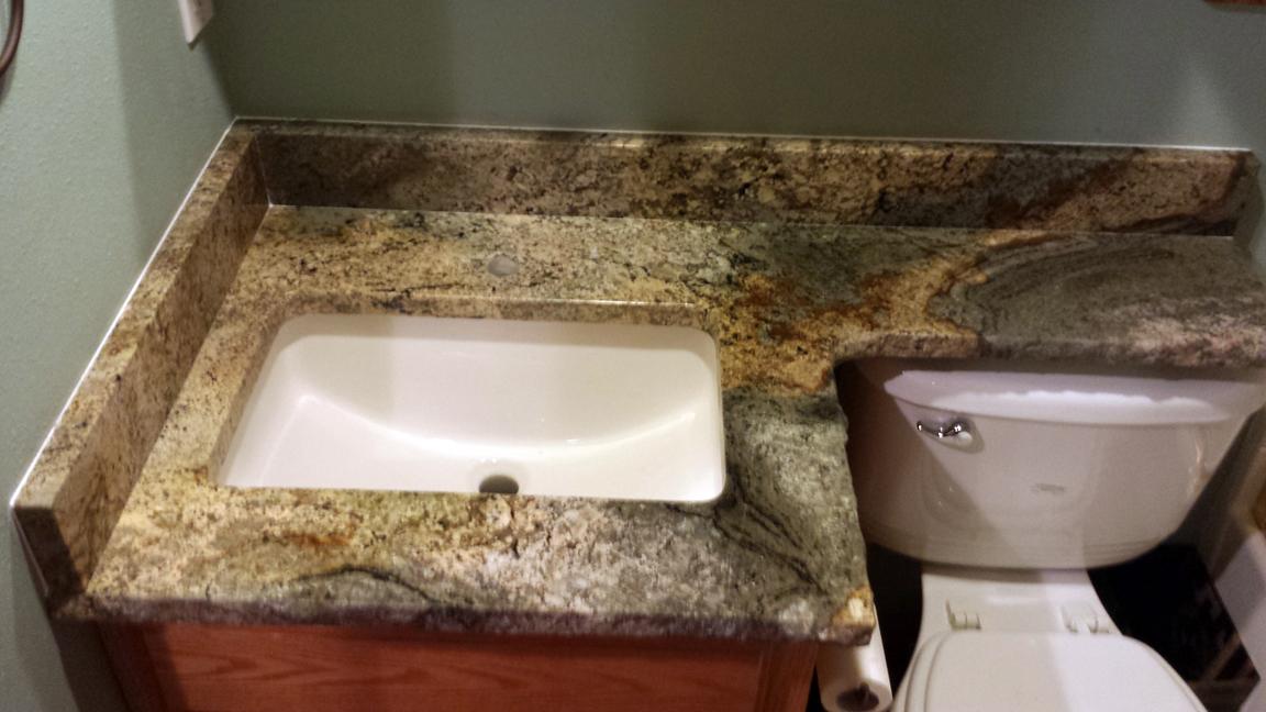 IronClad-BathroomGranite01