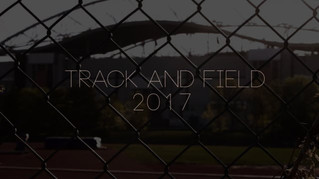Sisler Track and Field- A Documentary